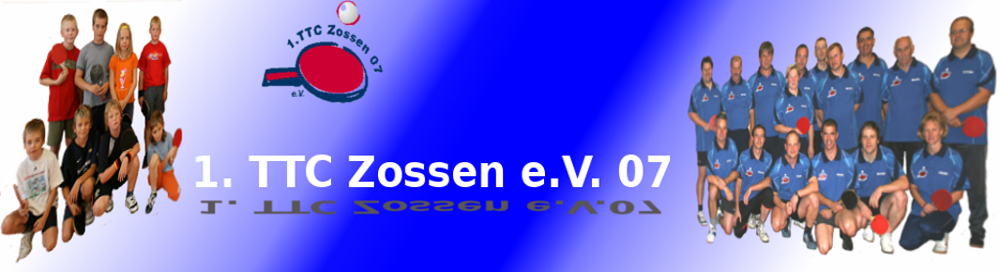 TEST- Home-1. TTC Zossen 07 e.V.
